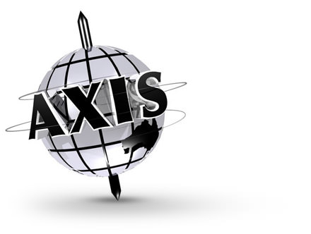 Axis Scaffolding